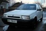 Fiat Tipo  1988 � ������������