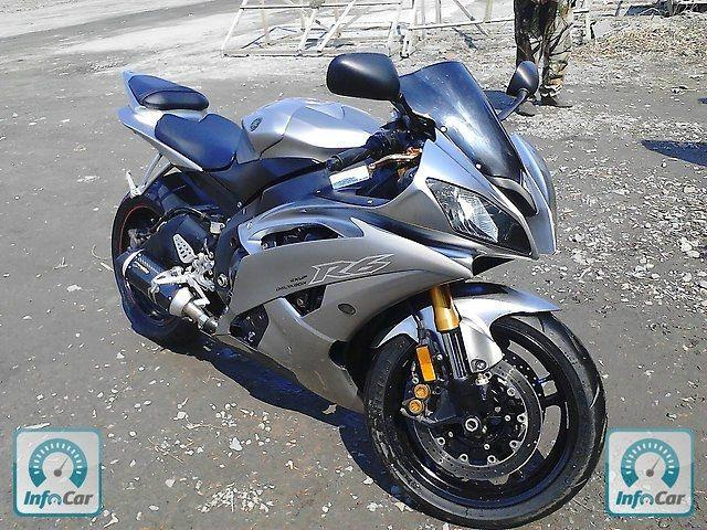 Обои на рабочий стол мотоциклы:yamaha, super sport, yzf-r6, yzf-r6 2008, мото, мотоциклы, moto, motorcycle, motorbike