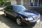 Audi A6  1998 � ��������