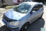 Hyundai Getz  2004 � ���������