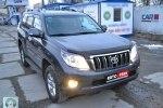 Toyota Land Cruiser Prado 3.0 D 2011 � �����