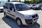 Fiat Doblo 1.3 TD 2007 � �����