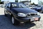 Daewoo Lanos 1.5 M.T 2008 � �����