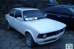 BMW 3 Series  1979 � �����