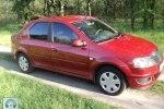 Renault Logan  2011 � ���������������