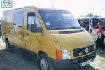 Volkswagen LT 35 2001 � �������