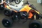 Hamer Kawa sport 200cc  2014 � �����