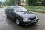 Opel Omega �������� 1992 � �������