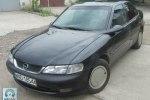 Opel Vectra  1998 � ������ ����