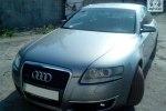 Audi A6  2005 � ������ ����