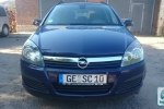 Opel Astra 1.3CDTI 2007 � ������������