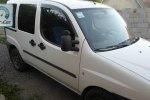 Fiat Doblo  2003 � ������������������