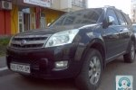 Great Wall Hover  2006 � ��������