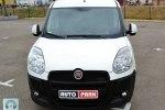 Fiat Doblo 1.3 HDI 2010 � �����