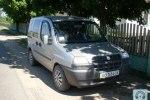 Fiat Doblo  2004 � ���������