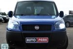 Fiat Doblo MAXI 2008 � �����