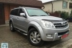 Great Wall Hover Turbo Diesel 2009 � ��������