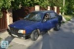 Opel Kadett  1988 � �������