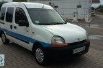 Renault Kangoo �� ������� 1999 � �������