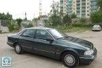 Ford Scorpio  1992 � �����