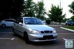 Daewoo Lanos 1.5i 2004 � �����