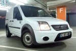 Ford Transit Connect T220_66KWT 2010 � �����