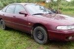 Mazda 626  1993 � ���������