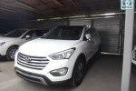 Hyundai Santa Fe Grand Diesel 2015 � �����