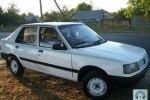 Peugeot 309  1986 � ������