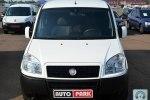 Fiat Doblo 1.9D 2007 � �����