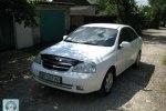 Chevrolet Lacetti  2005 � ��������