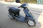 Honda Dio 18 2000 � �����
