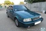 Volvo 440  1994 � ���������