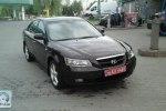 Hyundai Sonata 2.4i 2008 � �����