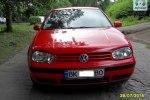 Volkswagen Golf 4 1999 � �������