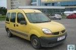 Renault Kangoo  2006 � ��������
