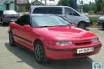 Opel Calibra  1994 � ��������������