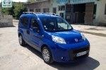 Fiat Qubo  2011 � ���������