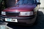 Opel Vectra  1990 � �����������
