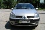Renault Symbol Dynamique 2006 � ��������