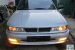Mitsubishi Galant  1992 � ������