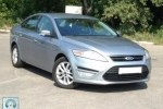 Ford Mondeo 1.6 EcoBoost 2011 � �����