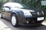 Opel Vectra  2005 � ���������