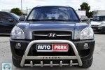 Hyundai Tucson 2.0 MT 2008 � �����