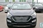 Hyundai Santa Fe Impress 5� 2015 � ����������������