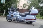Honda Gold Wing  1990 � �����