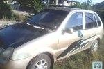 Jiangnan Alto 7110 2006 � ��������
