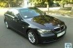 BMW 3 Series 320D 2006 � �������