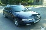 Mazda 626 GE 1996 � �������