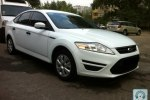 Ford Mondeo  2011 � �����
